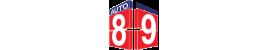 Auto Repuestos 89