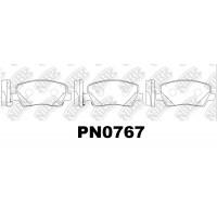 58101-G6A30 TACOS KIA PICANTO 2017- 58101-G6A30 58101-G6A40