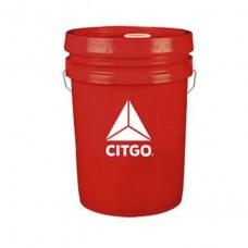 ACEITE CITGO CITGARD 500 HSN 15W40 PAIL 5 GALONES 622215001004