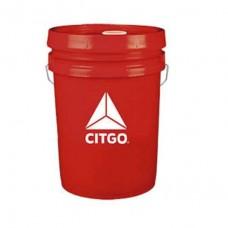 ACEITE CITGO MYSTIK JT-7 GL-6 EP 80W90 PAIL 5 GALONES 663705002031