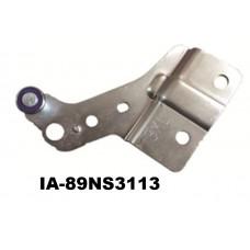 BALINERA PUERTA LATERAL CORREDIZA NISSAN URVAN E26 NV350 2012- NS3113
