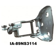 BALINERA PUERTA LATERAL CORREDIZA NISSAN URVAN E26 NV350 2012- NS3114