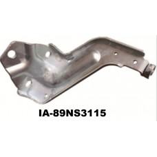 BALINERA PUERTA LATERAL CORREDIZA NISSAN URVAN E26 NV350 2012- NS3115