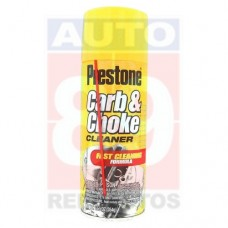 CARBURATOR CLEANER PRESTONE 12.5OZ.