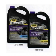 COOLANT PRESTONE MORADO 50/50 HEAVY DUTY GALON
