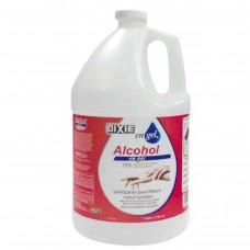 GEL ALCOHOL GALON 70 GRADO