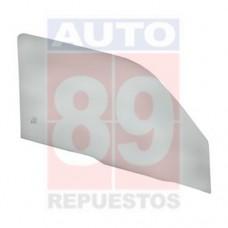 VIDRIO PUERTA DELANTERA TOYOTA HIACE 2005- LH IA-89163-LH