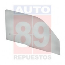 VIDRIO PUERTA DELANTERA TOYOTA HIACE 2005- RH IA-89163-RH